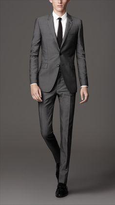 mohair suit mens - Cerca con Google