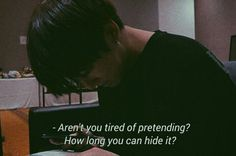Quotes aesthetic bts Ideas - New Ideas Bts Lyrics Quotes, K Quotes, Bts Qoutes, Tumblr Quotes, Mood Quotes, True Quotes, Short Quotes, Frases Lgbt, Bts Texts