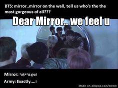 this scene LOL | allkpop Meme Center