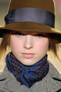 Marc by Marc Jacobs - 2009
