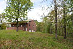 Land For Sale, Alabama, Cabin, House Styles, Plants, Home Decor, Cabins, Flora, Cottage