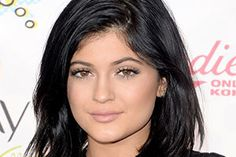 Kylie Jenner Shaved Her Head and It's Surprisingly Chic (We Swear)