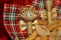 1000 images about basteln mit kindern f r weihnachten on for Weihnachtsgeschenke basteln fa r erwachsene