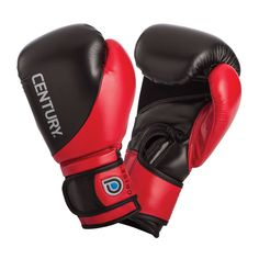 f9bebee8a1e Century Drive Youth Boxing Gloves ** Review more at the image web link. (