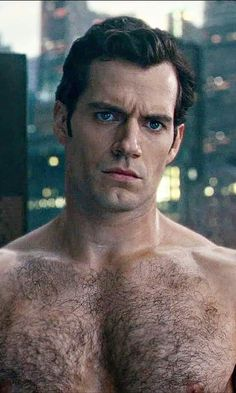 Henry Cavill Clark Kent, Henry Cavill Eyes, Henry Caville, Hollywood Men, Clint Eastwood, Fine Men, Hairy Men, Attractive Men, Good Looking Men