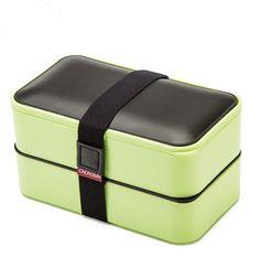 Cooking Ware, Cookware, Diy Kitchen Appliances, Diy Kitchen Appliances, Kitchen Gadgets, Utensils