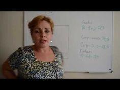Search Results    Marlene mukai | Cantinho do Video Costura em Roupas