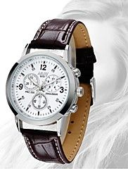 Buy A Super Watch For Your Super Moms On This Mothers Day! Utilize Online Coupon Codes To Avail Maximum Discounts.
