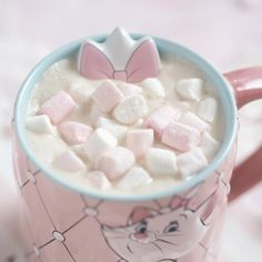 Girly Essentials For An Enchanting & Cosy Autumn - Love Catherine Cute Snacks, Cute Desserts, Cute Food, Yummy Treats, Sweet Treats, Yummy Food, Princess Drinks, Pink Foods, Japanese Snacks