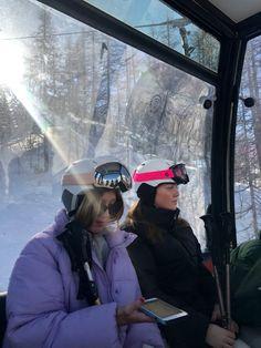 Ski And Snowboard, Snowboarding, Grimm, Chalet Girl, Ski Girl, Ski Vacation, Ski Season, Adolescents, Bff Goals