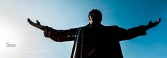 Christ rédempteur (Propriano) - Pinned by Mak Khalaf Statue du Christ de l'église Notre Dame de la Miséricorde de Propriano (Corse) Performing Arts 10mmChrist rédempteurchristchurchcorsecristocristoredentorjaneirojesuspentaxproprianoredentorriostatueéglisetelecharger_directrédempteur by letwane