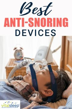 I don't typically write reviews but vitalsleep 100% deserves one! I was a terrible snorer and my wife would take the brunt of that, the first night after receiving this product my snoring was gone! #sleepapnea #snore #snoring #stopsnoring #snoringtreatment #snoringcauses #snoringremedies #stopsnoring #sleepapneasnoring #snoringsolution