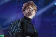 180210 World Festa - I Have A Crush, Having A Crush, Wen Junhui, Korean Name, Mingyu, Beautiful Boys, I Love Him, Love Of My Life, Dancer