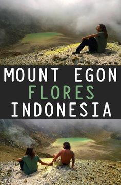Mount Egon, Indoneisa: Complete Guide Us Travel Destinations, Travel And Tourism, Gili Island, Country Maps, Go Outdoors, Travel Guides, Travel Tips, Travel Memories, Adventure Is Out There