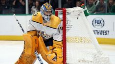 Above all else, the Predators need points in the standings. How they've gotten their last four begs for some extra attention. New March, March 9th, Goal Of The Week, Predators Hockey, Hockey World, Stanley Cup Playoffs, Nhl News, Nhl Games