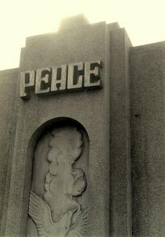 Hiroshima 1954 . Kansuke Ymamoto. ©Toshio Yamamoto.   Peace Nagasaki, Hiroshima, Japanese Photography, Image Makers, Futuristic Architecture, Another World, Yamamoto, Far Away, Ideas