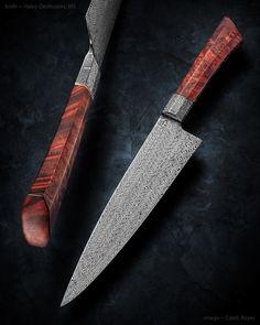 1016 best chef knives images in 2019 handmade knives custom rh pinterest com