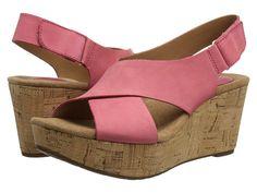3146283401686 Clarks Caslynn Shae On Shoes