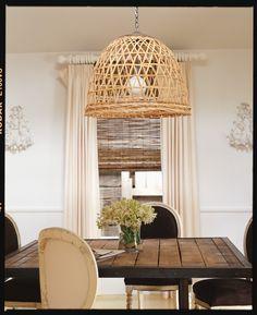 Residential Interior Design, Interior Design Services, Custom Home Builders, Custom Homes, Dining Room Inspiration, Service Design, Furniture, Atlanta, Home Decor