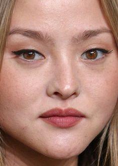 #CloseUp devon aoki Close-Up | Celebrity Uncensored! Read more: http://celxxx.com/2017/06/devon-aoki-close-up/