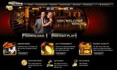 Casino forum internet online review casino mapau