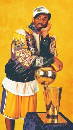 kobe bryant and daughter . Kobe Bryant Quotes, Kobe Bryant 8, Kobe Bryant Family, Lakers Kobe Bryant, Kobe Bryant Rings, Young Kobe Bryant, Kobe Bryant And Wife, Basketball Art, Love And Basketball