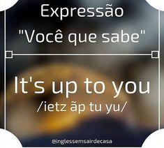 NO LINK TEMOS VÁRIOS LIVROS DIGITAIS GRATUITOS QUE ENSINAM VOCÊ A FALAR DO INGLÊS BÁSICO AO AVANÇADO COM UM CURSO QUE TRANSFORMOU BRASILEIROS EM AUTODIDATAS NO INGLÊS. CLIQUE NO NOSSO SITE E SAIBA UM POUCO MAIS! . #ingles #aprendaingles #idiomas English Talk, Learn English Grammar, English Vocabulary Words, English Course, English Idioms, English Language Learning, English Writing, English Study, English Words