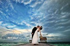 Las 30 mejores fotos de bodas | Piensa, es Gratis