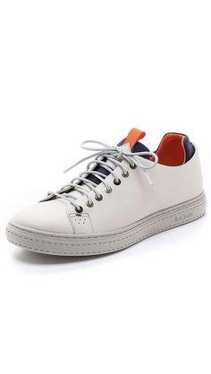 58 mejores imágenes de Shoes for him!  ef56263652d