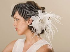 long hair with veils wedding hairstyles - Google Search