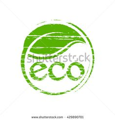 Find Eco Seal Logo Vector Graphic Design stock images in HD and millions of other royalty-free stock photos, illustrations and vectors in the Shutterstock collection. Earth Logo, Plant Logos, Seal Logo, Packaging Ideas, Royalty Free Stock Photos, Leaves, Graphic Design, Wrapping Ideas