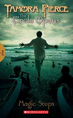 54 best harry potter read a likes images on pinterest books to