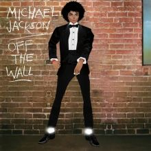 Cover's Off The Wall