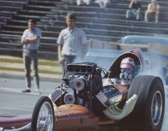 187 Best Vintage Rail Dragsters images in 2015 | Drag cars, Funny