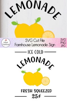 Cricut Tutorials, Cricut Ideas, Lemonade Stand Sign, Circuit City, Lemon Crafts, Custom Cups, Tumbler Designs, Silhouette Machine, Pink Lemonade