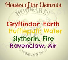 Yah LIBRAS ARE IN RAVENCLAW!