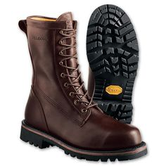 Filson Highlander Boots Would Look So Great On Josh When He Is Out In