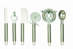 China Cooking Utensils Find details about China Utensils, Kitchen Tool from Cooking Utensils - Guangzhou Sanny Import & Export Co. Cooking Utensils, Kitchen Utensils, Kitchen Gadgets, Mobiles, China, Google Search, Diy Kitchen Appliances, Diy Kitchen Appliances, Kitchen Items