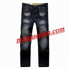 Vendre Jeans Replay Homme H0002 Pas Cher En Ligne.
