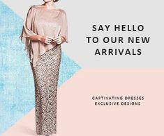 Floryday WW Free Advertising, Say Hello, Blog, Dresses, Design, Vestidos, Blogging, Dress