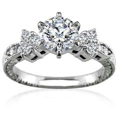 Best Platinum Diamond Wedding Rings