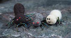 Huovutetut hyönteiset Fish, Pets, Animals, Animales, Animaux, Pisces, Animal, Animais, Animals And Pets