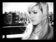 Only God Knows (I Thought I Knew) - Ellie Goulding. I need to hear this whole song. NOW
