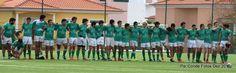 SUB 18 - Resultado final #cascais #cascaisrugby #rugby   GD Direito 22 x Cascais Rugby 33  O Cascais segue em frente, na Taça de Portugal. Muitos parabéns ao GDD Rugby - Grupo Desportivo Direito pelo excelente jogo.   SEMPRE A CRESCER, VIVA O CASCAIS!!!