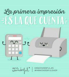 Frase Mr. Wonderful (11)