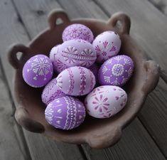 ♡ joyful colors of Easter ♡ .. X ღɱɧღ ||