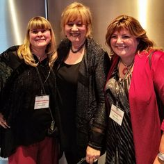 Of Friendship And Travels An Autism Mom's Journey - Living Autism Now Alaska Cruise, Autism, Friendship, Journey, Mom, Travel, Style, Fashion, Swag