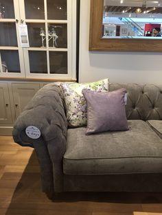Nexthome Next Sofa