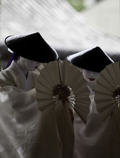 Yasaka Dance by Sam Ryan. Gion Matsuri, Kyoto, Japan. ☀