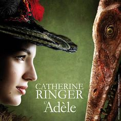 Found L'adèle by Catherine Ringer with Shazam, have a listen: http://www.shazam.com/discover/track/53595838